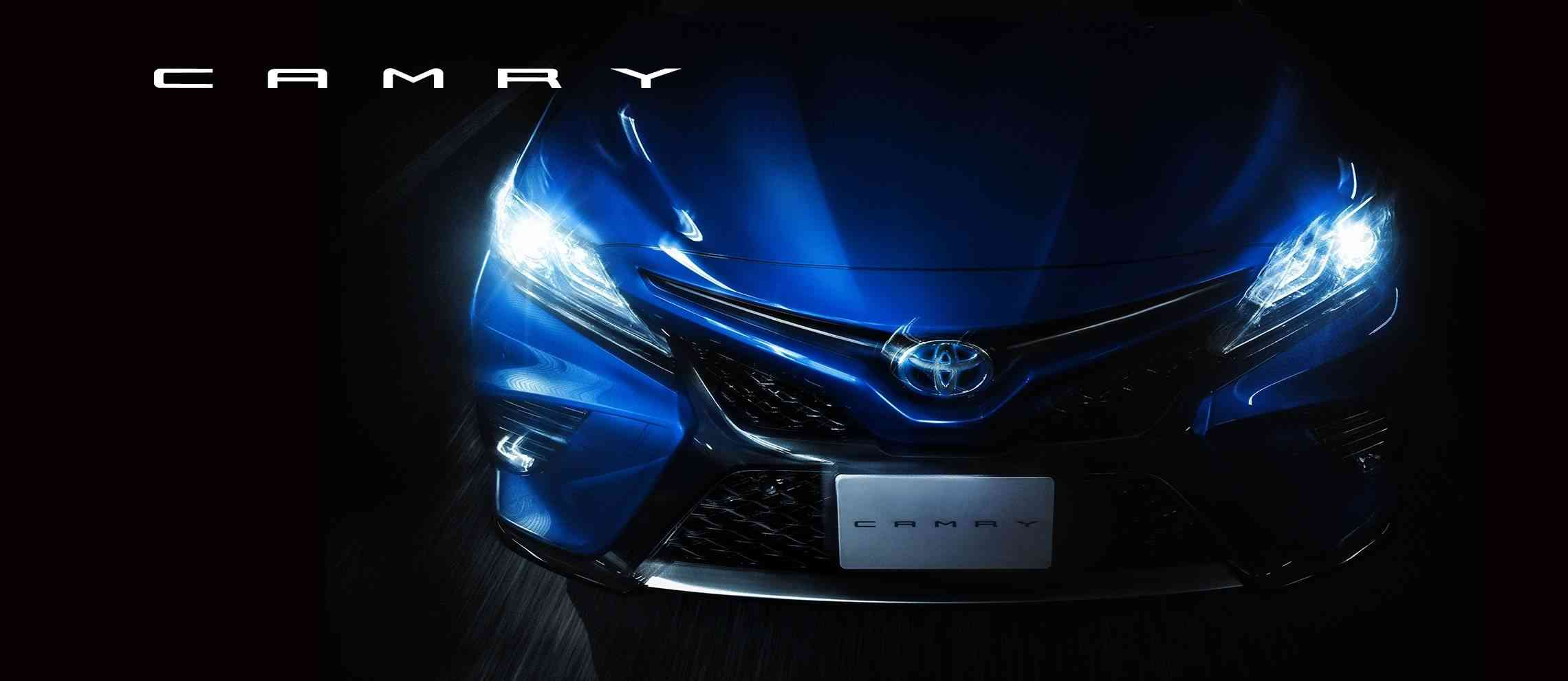 carlineup_camry_top_pc